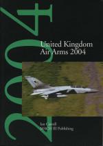 United Kingdom Air Arms 2004