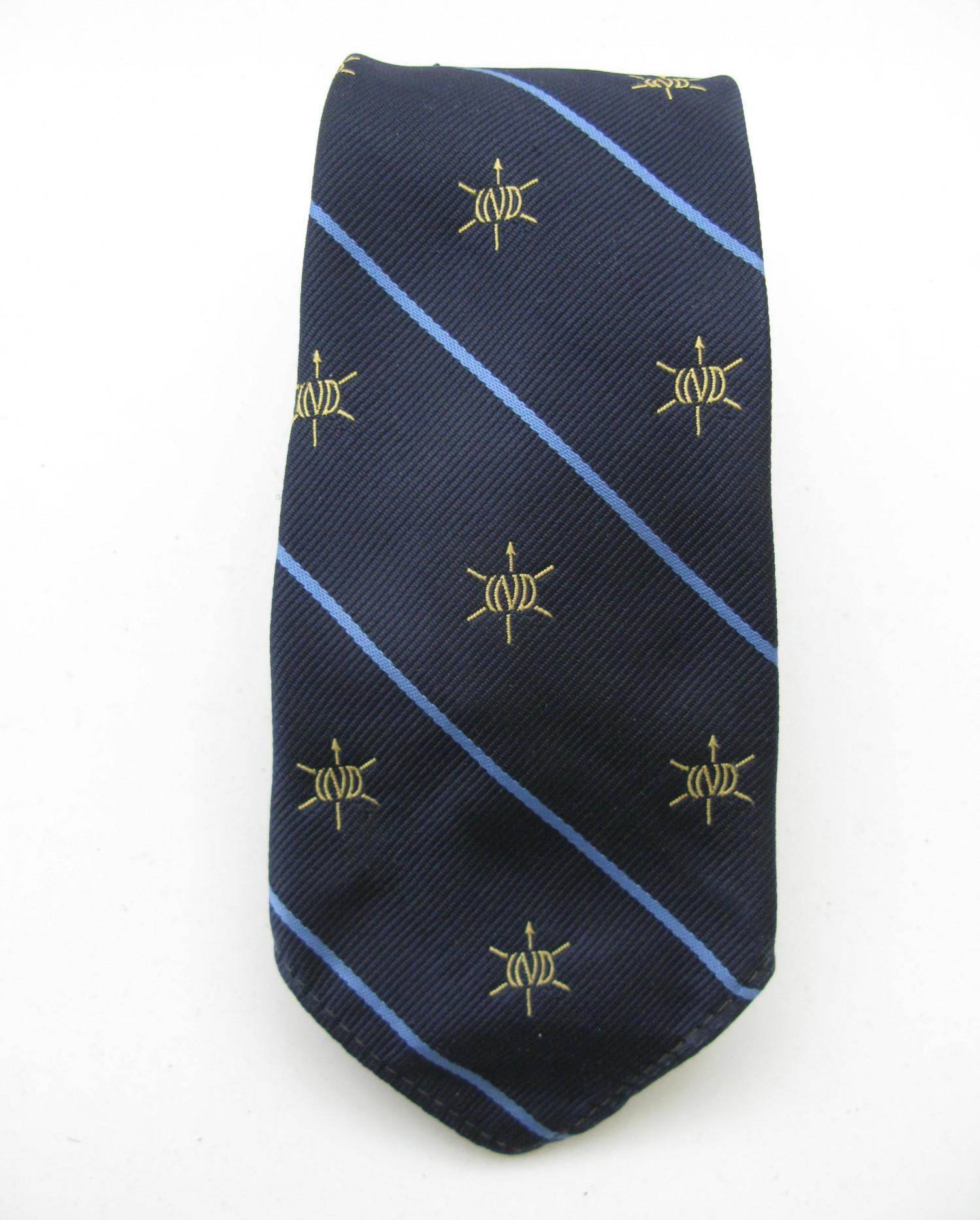 IND Tie
