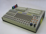 Special-to-Type Test Equipment (STTE) 71A1SK10022