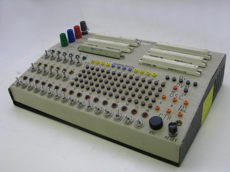 S.T.T.E.  71A1SK10022
