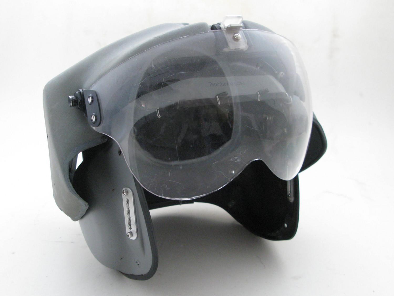 I-Nights  Helmet