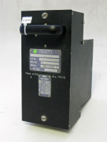 Battery Charger Unit