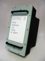 NCS1 Interface Unit