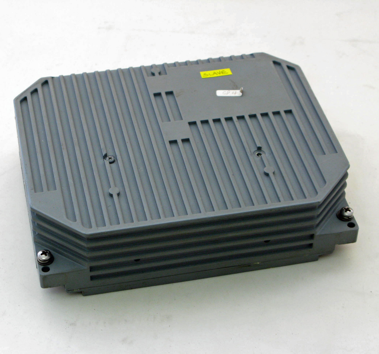 SCADC Power Supply Module  (PSM)
