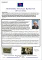 RAA Newsletters