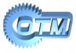 OTM Servo Mechanism Ltd