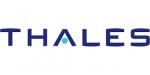Thales Optronics