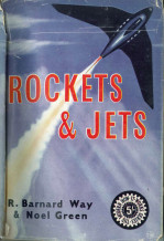 Rockets & Jets
