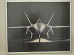 Boeing JSF  (Lightning)