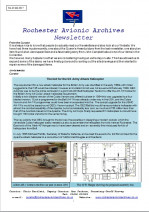 RAA Newsletter 23