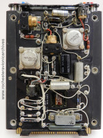 Rotation Servo Amp Circuit Module
