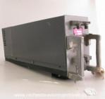 Lightning Air Data Sensor Unit