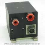 Air Data Transducer