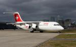 BAe 146