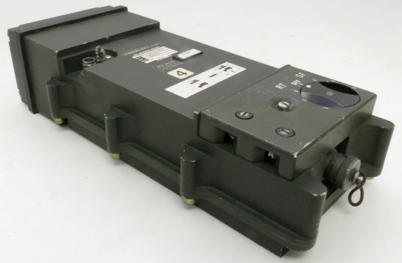 Hermes Sensor Unit