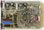 Monitor 2 Circuit Module