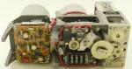 Dual P-S Air Pressure Transducer Module