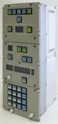 Radio Communication/Sensing