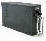 VC10 Flight Instrument Amplifier