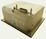 Power Supply   SP 1200