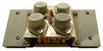 NCS1 Temperature Sensing Module