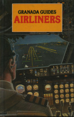 Granada Guides - Airliners