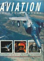 Aviation Record Breakers