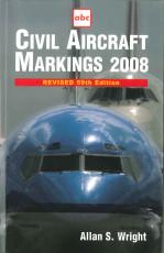 Civil Aircraft Markings 2008