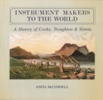 Instrument Makers to the World