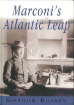 Marconi's Atlantic Leap