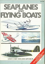 Seaplanes and Flying Boats