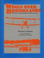 Wings Over Brooklands