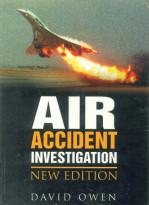 Air Accident Investigation