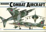 Modern Combat Aircraft