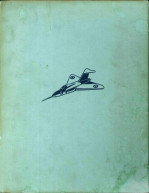 Eagle Book of Aircraft