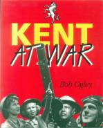 Kent At War