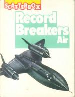 Record Breakers - Air