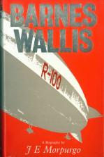 Barnes Wallis Biography