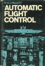 Automatic Flight Controls