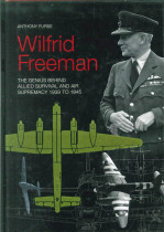Wilfred Freeman
