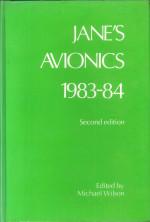 Jane's Avionics 1983-84