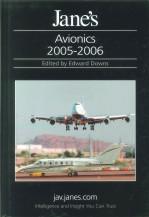Jane's Avionics 2005-2006