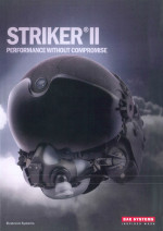 Striker® II HMD
