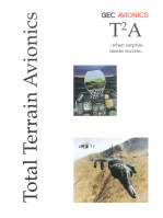 Total Terrain Avionics (T²A)