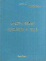 Pilot's Notes Lightning F Mk.3