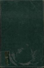 Control Engineers' Handbook
