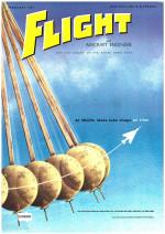Flight Feb 1957
