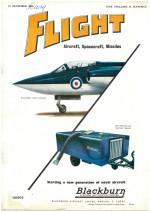 Flight December 1960