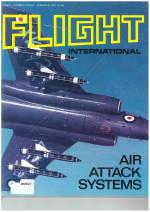 Flight March 1970