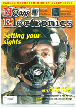 New Electronics June 1997